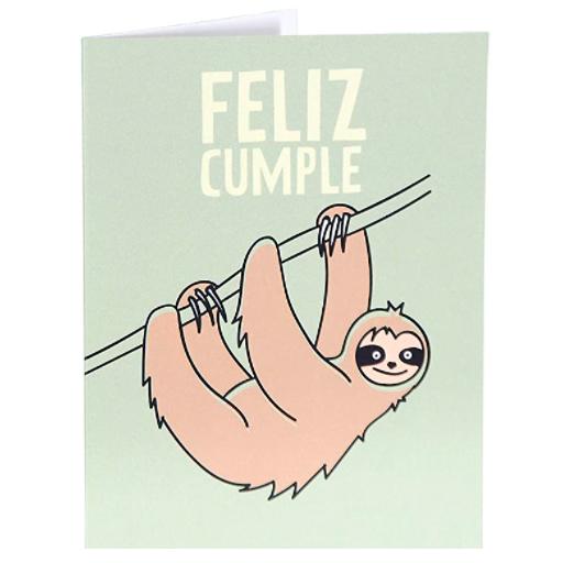 tarjetas de cumpleaños feliz