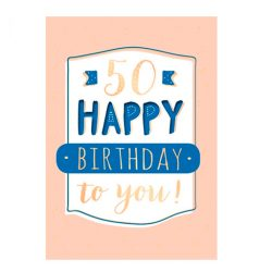 Tarjetas de cumpleaños musicales felicitación de cumpleaños con sonido - canción grande DIN A5