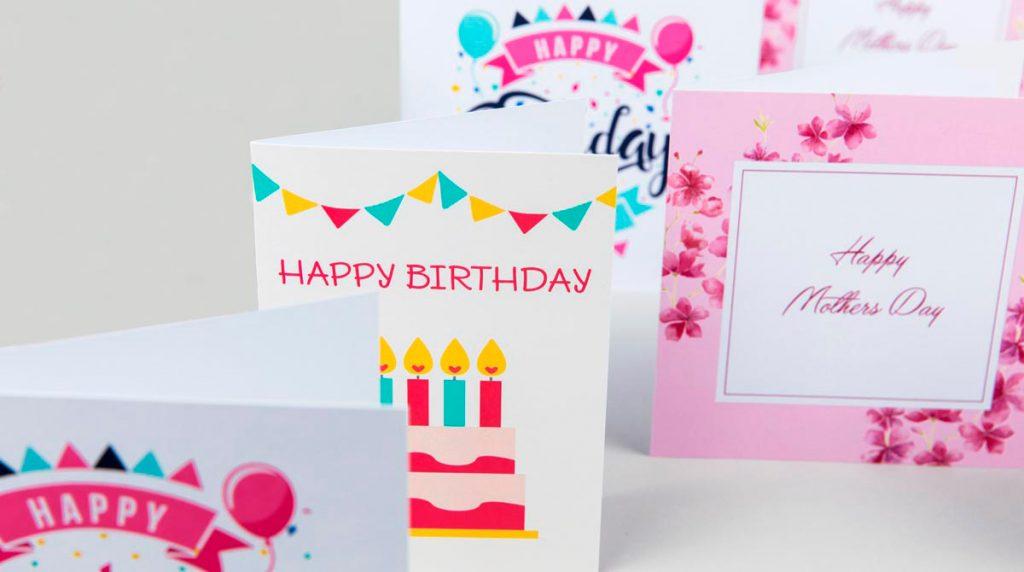 tarjetas s de cumpleaños